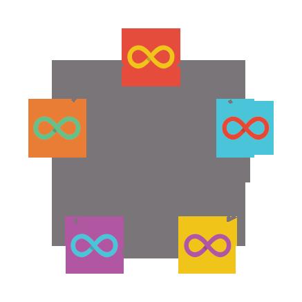 Maillage interne : comment gérer ses liens internes ?