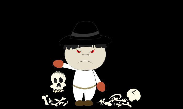 Black Hat SEO - Une stratégie courtermiste mais efficace-2