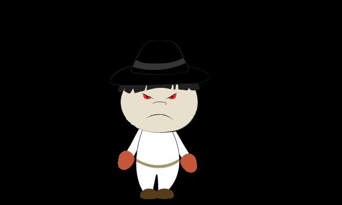Black Hat SEO - Une stratégie courtermiste mais efficace