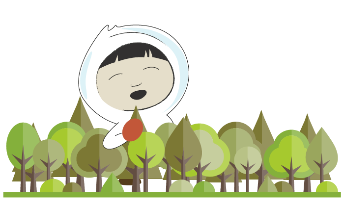 Ecosia - Le vert - Moteur de recherche alternatif