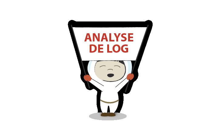 analyse-de-logs-seo